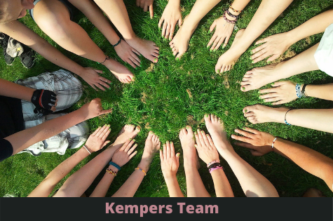 Kempers_Team_final