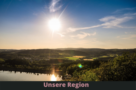 Unsere_Region_final